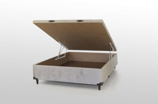 Box Baú